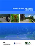 Motorcycle Road Safety Audit Case Studies