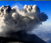 Aviation and Volcanic Ash
